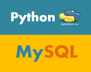 Python MySQL Transaction Management Using Commit and Rollback