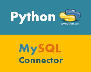 Install MySQL Connector Python on Windows, MAC, Linux, Unix