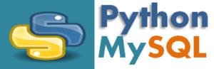 Python MySQL Tutorials