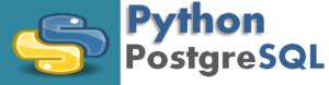 Python Postgresql Tutorials
