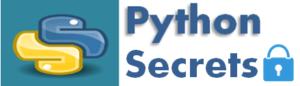 python secrets module