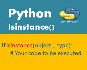 Basic Python Quiz For Beginners