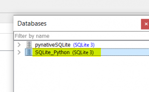 Python SQLite tutorial [Complete Guide]