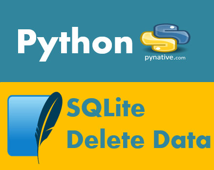 Python SQLite Insert into Table [Complete Guide]