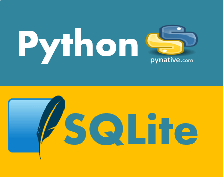 Python SQLite working with Date and dateTime